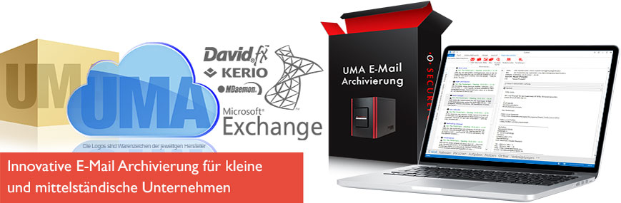 xe-mail-archivierung.jpg.pagespeed.ic.c2n7id_06w